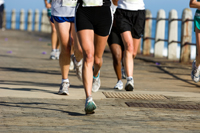 Line of closely packed mixed runners  [url=http://www.istockphoto.com/my_lightbox_contents.php?lightboxID=870782 t=_blank][img]http://www.csp.co.za/istock/runningone.jpg[/img][/url]